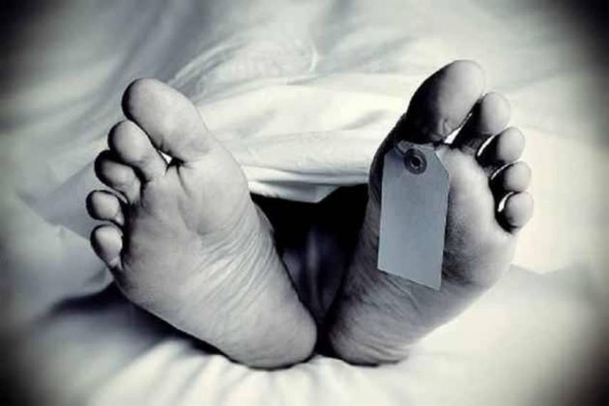 ओखलढुङ्गामा एक महिला आफ्नै कोठामा मृत फेला
