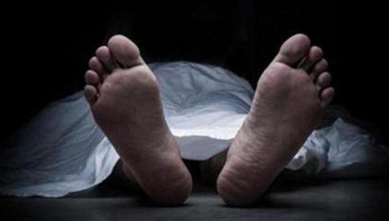 विजयनगरमा एकजना मृत फेला, सनाखत हुन बाँकी